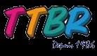 TTBR Jonzac Logo